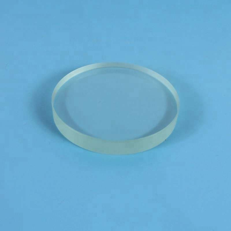 High Temperature Sight Glass Manufacturers