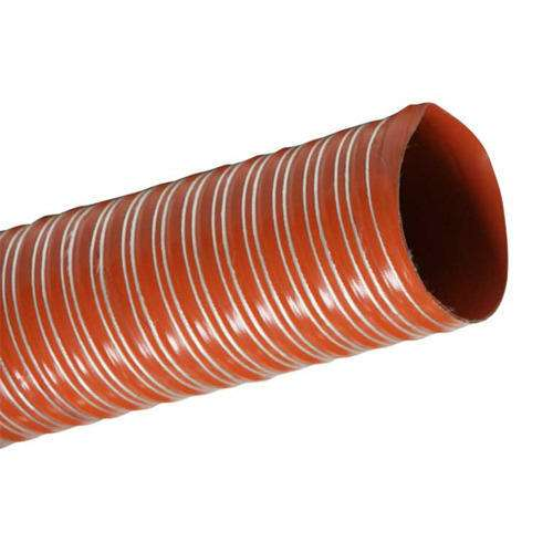 High Temperature Silicone Hose Manufacturers