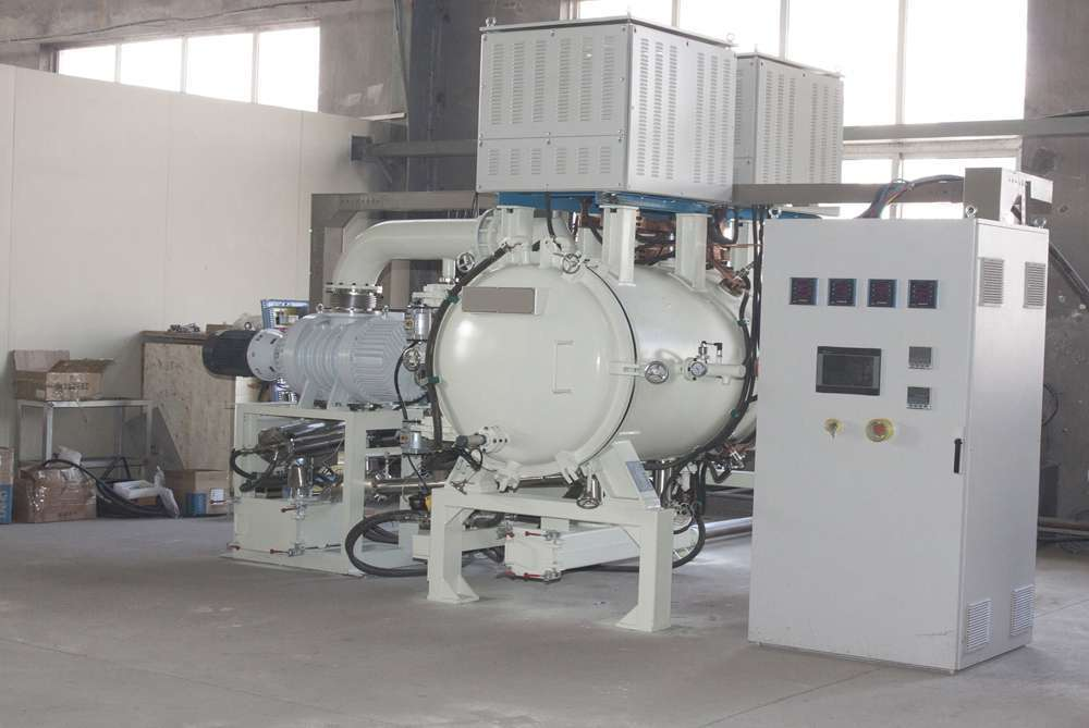 High Temperature Sintering Furnace Manufacturers