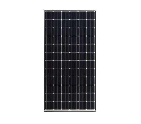 高温太阳能电池 制造商