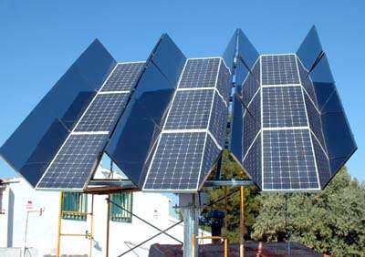 High Temperature Solar Panel Manufacturers