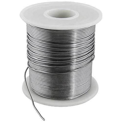 High Temperature Solder Wire Manufacturers