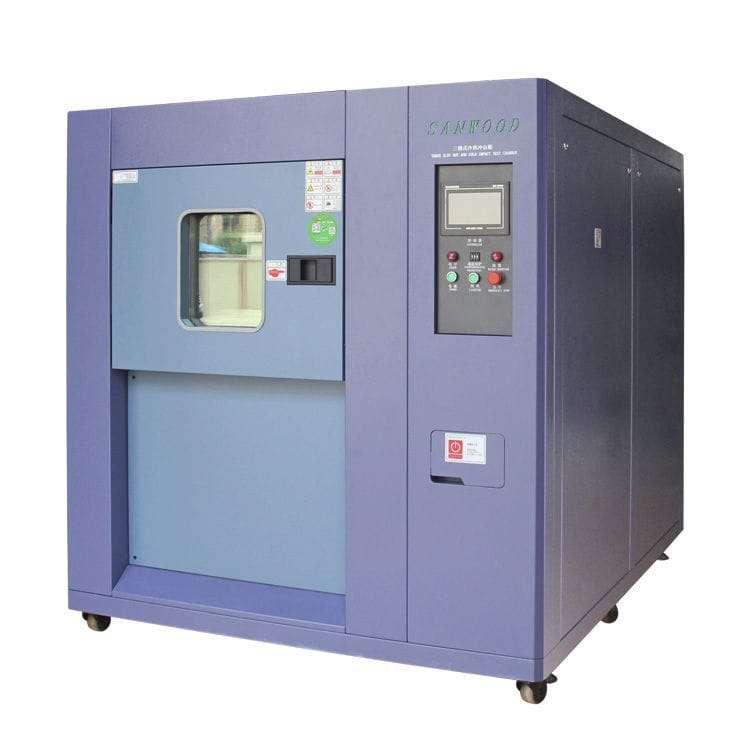 高温测试设备 制造商