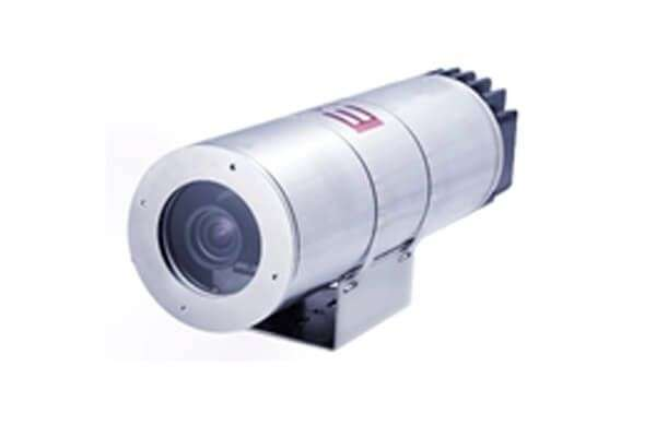 High Temperature Video Camera Manufacturers