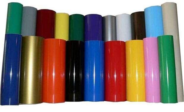 High Temperature Vinyl Manufacturers