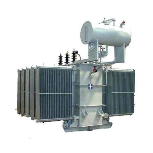 High Volt Transformer Manufacturers