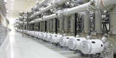 High Voltage Abb Manufacturers
