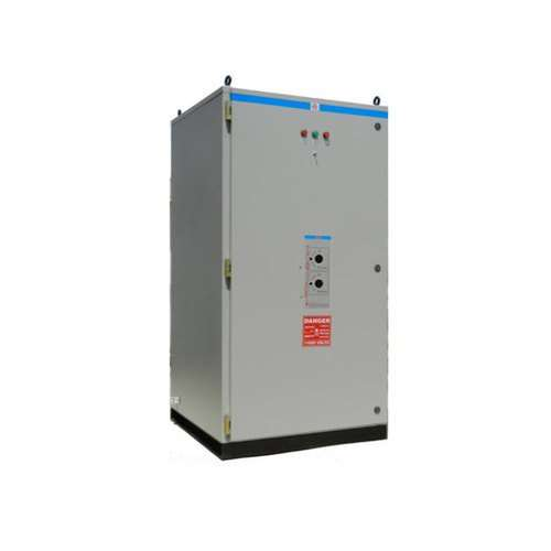 High Voltage Ac Drive Manufacturers