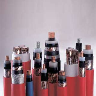 High Voltage Cable Paper Manufacturers