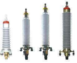 High Voltage Cable Termination Manufacturers