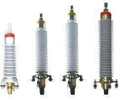 高压电缆终端 制造商