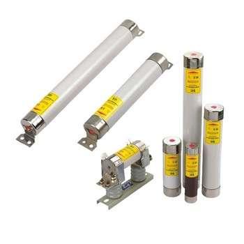 High Voltage Current Limit Fuse Manufacturers