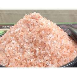 Himalaya Rock Salt Manufacturers
