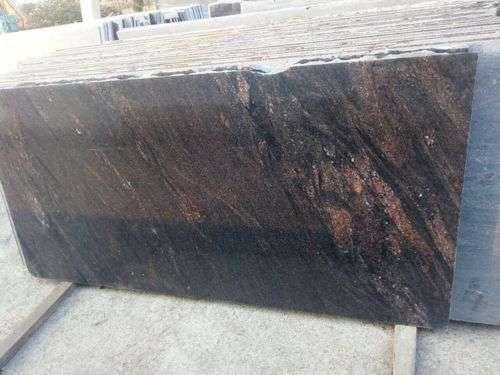 Himalayan Blue Granite Block Manufacturers
