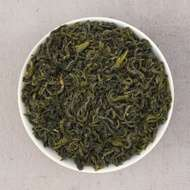 Himalayan Green Tea Manufacturers