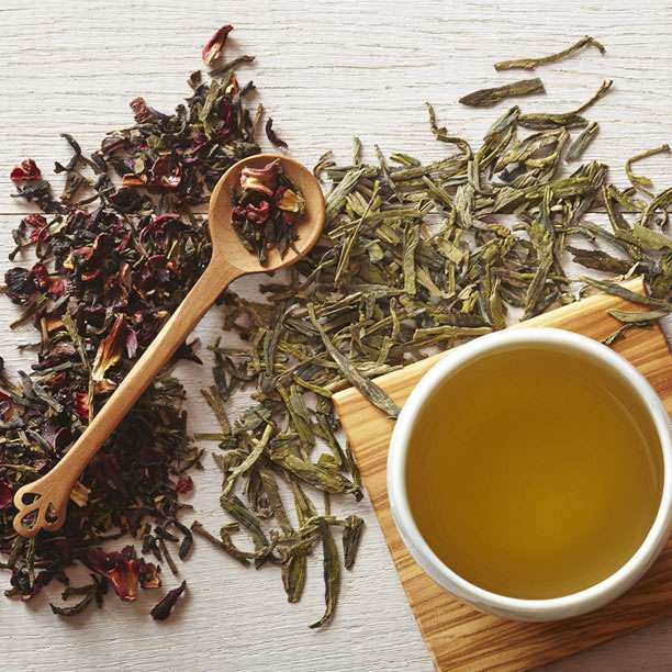 Himalayan Herbal Tea Manufacturers