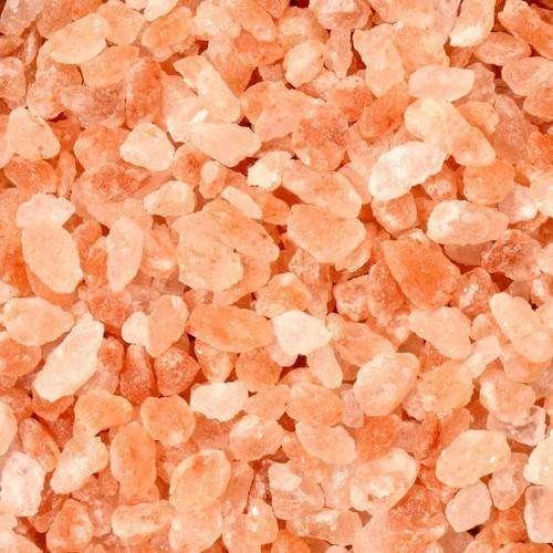 Himalayan Pink Rock Salt Manufacturers