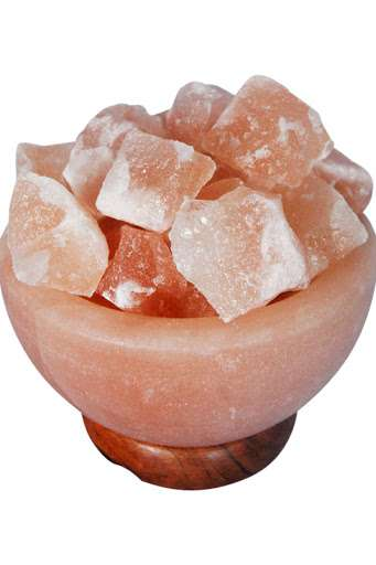Himalayan Salt Craft Manufacturers