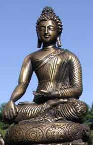 Hindu God Buddha Manufacturers