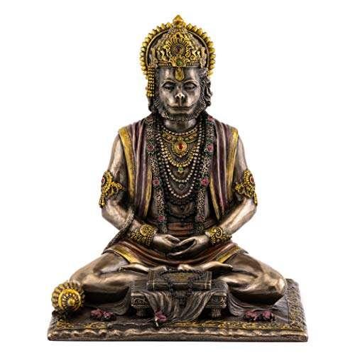 Hindu God Figurine Manufacturers