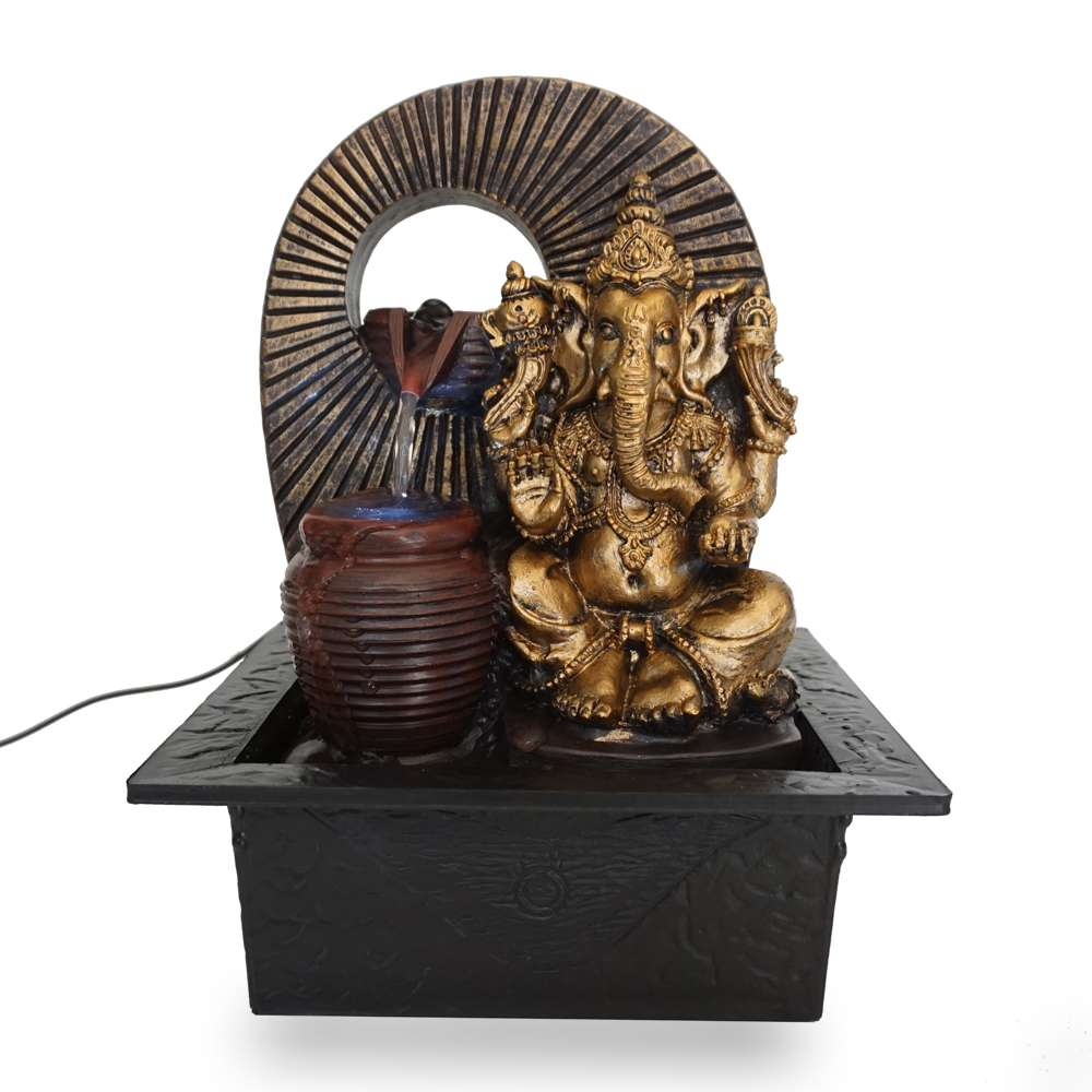 Hindu God Fountain Manufacturers