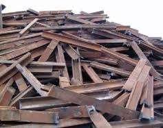 Hms1 Steel Rail Manufacturers