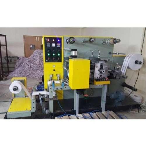 Hologram Hot Foil Machine Manufacturers