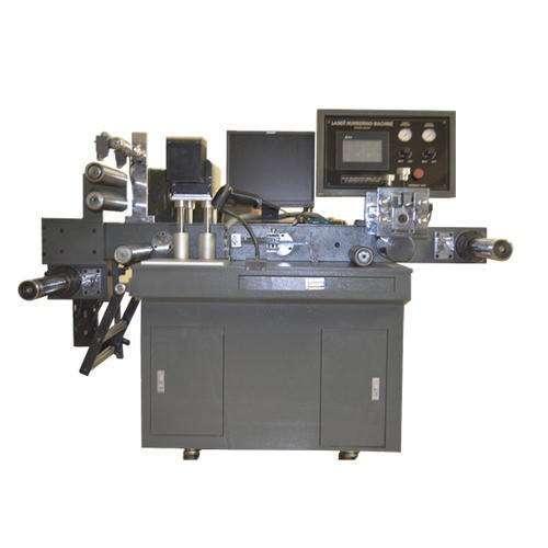 Hologram Laser Machine Manufacturers