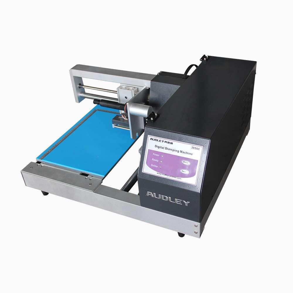 Hologram Printing Printer Manufacturers