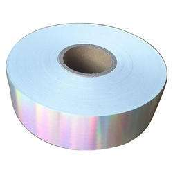 Holographic Paper Roll Manufacturers