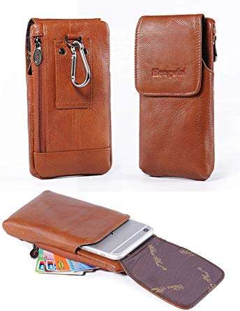 Holster Case Leather Importers