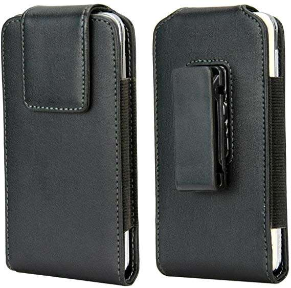 Holster Cell Phone Accessory Manufacturers