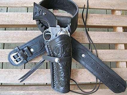 Holster Gun Belt Manufacturers