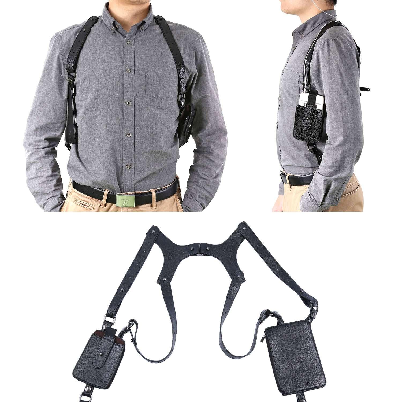 Holster Shoulder Bag Manufacturers
