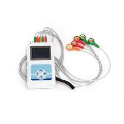 Holter Monitor Equipment Manufacturers