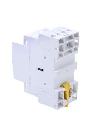 Home Ac Contactor Manufacturers