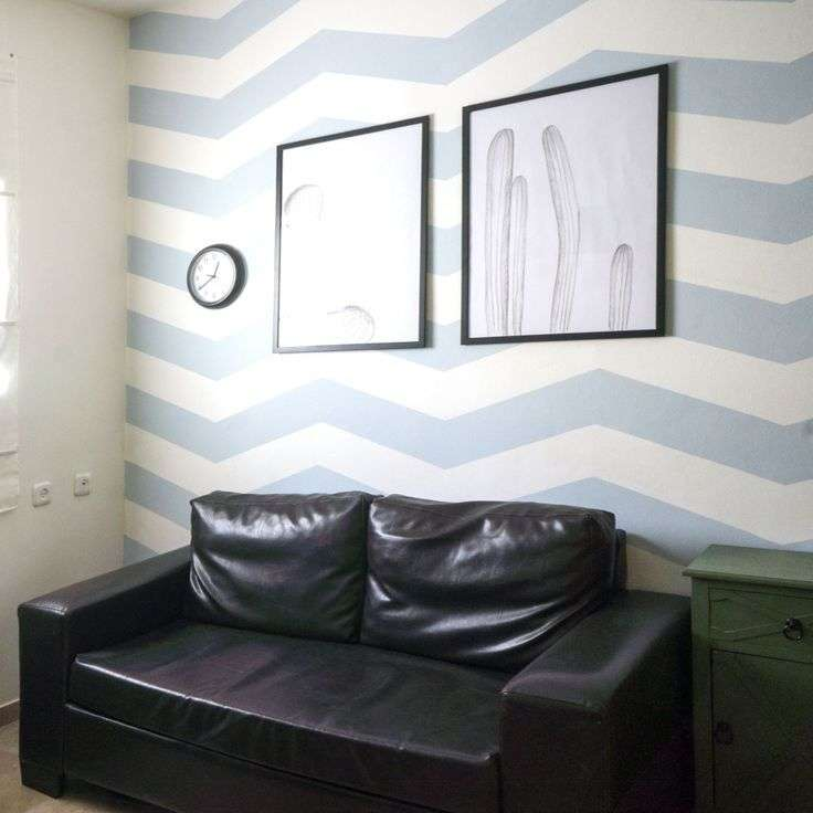 Home Accent Wall Decor Manufacturers