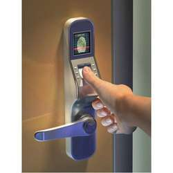 Home Access Control System Manufacturers