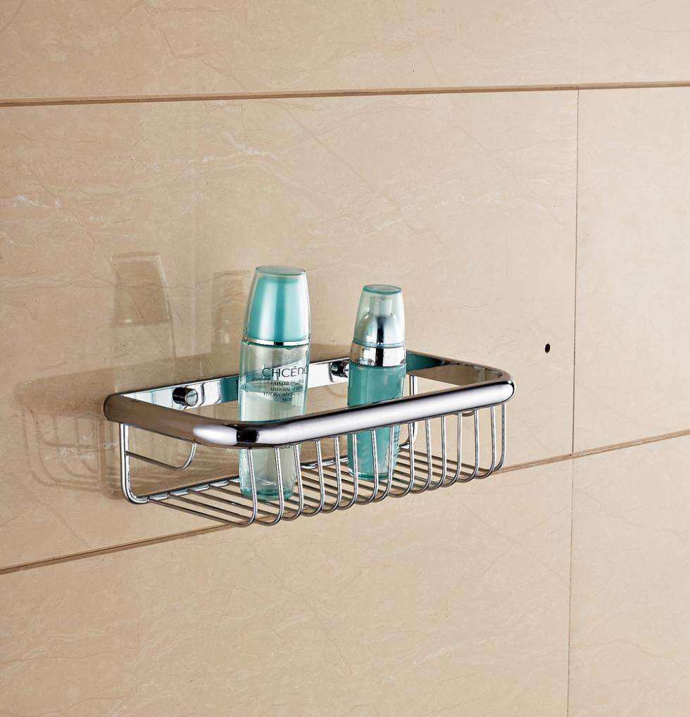 Home Accessory Clearance Manufacturers