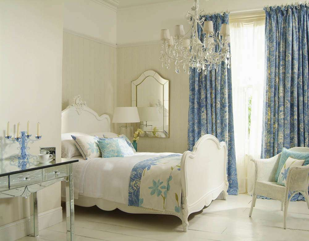 Home Accessory French Manufacturers