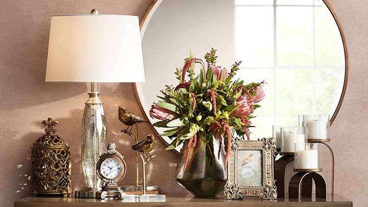 Home Accessory Item Manufacturers