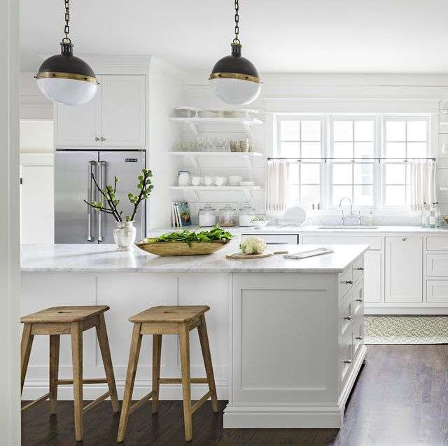 Home Accessory Kitchen Manufacturers