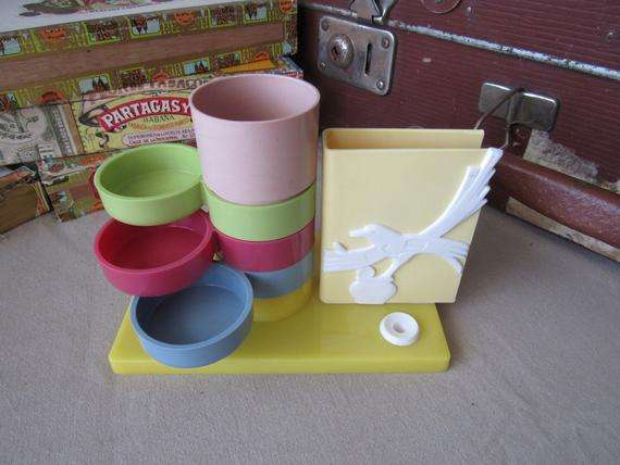 Home Accessory Plastic Manufacturers
