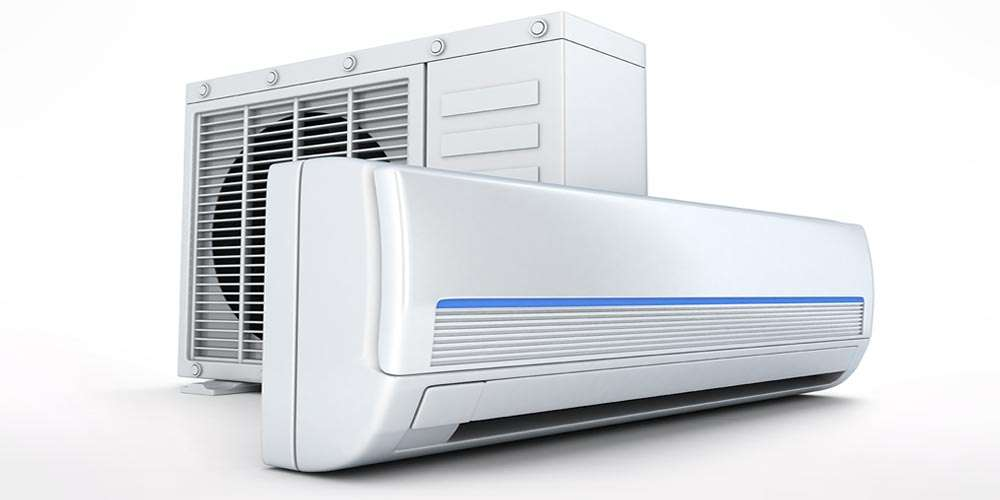 Home Air Conditioner System Manufacturers