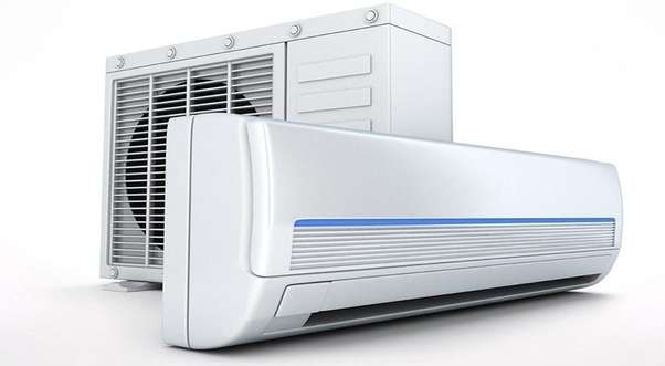 Home Air Conditioning Component Manufacturers