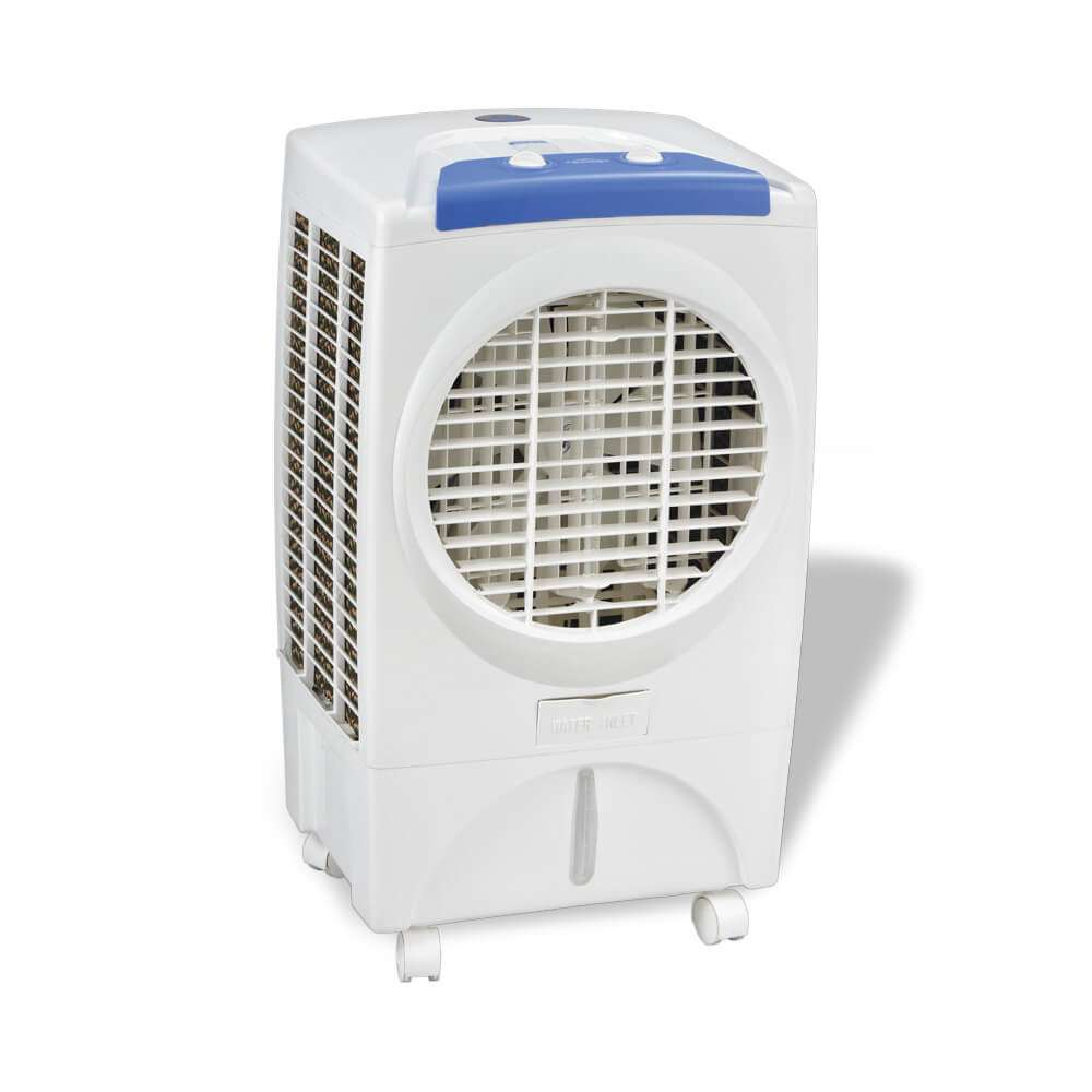 Home Air Cooler Manufacturers