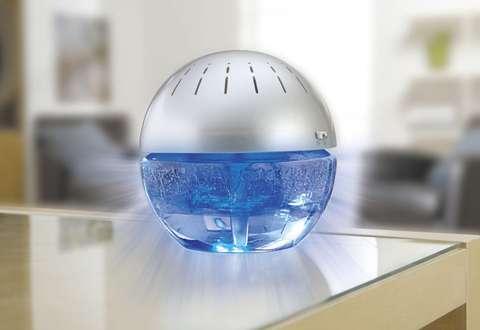 Home Air Freshness Manufacturers