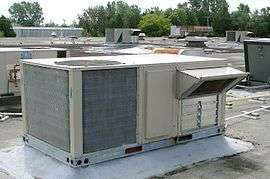 Home Air Handling Unit Manufacturers