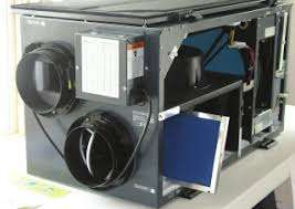 Home Air Heat Exchanger Manufacturers