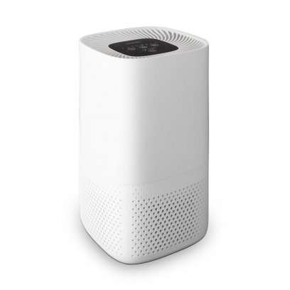 Home Air Purifer Manufacturers
